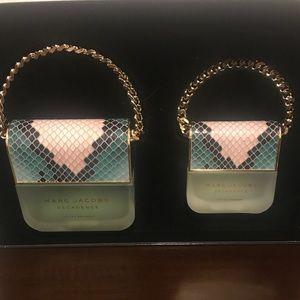 Marc Jacobs: Decadence Eau So Decadent Gift Set